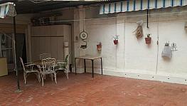 Foto - Piso en alquiler en calle Centro, Santa Eulalia en Murcia - 335111672