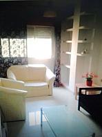 Foto - Piso en alquiler en calle Zona Centro, Palmar, el (el palmar) - 335386208