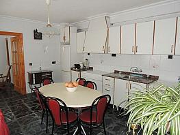 Foto - Casa adosada en alquiler en calle Molina de Segura, Molina de Segura - 343052867