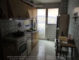 Foto - Piso en alquiler en calle Centro, Molina de Segura - 386291262