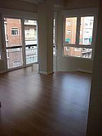 Foto - Piso en alquiler en calle Corte Ingles, Santa Catalina en Murcia - 393991453