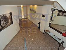 Foto - Casa adosada en alquiler en calle San Antonio, Molina de Segura - 232726253