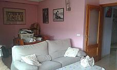 appartamento-en-vendita-en-gabriel-alzamora-son-rullan-en-palma-de-mallorca-209766447