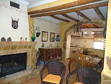 Chalet en venta en calle Casa de Menor, Villena - 203145265