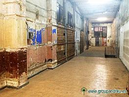 Local comercial en alquiler en calle Gran Via, Sant Antoni en Barcelona - 290273579