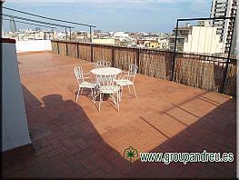 Piso en alquiler en calle Diputacio, Eixample dreta en Barcelona - 331314823