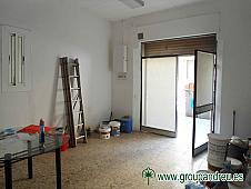 Local en alquiler en ronda Torrassa, Hospitalet de Llobregat, L´ - 206130317