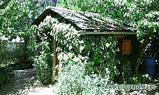 Casa en venta en calle Font del Bosc, Mediona - 204179047
