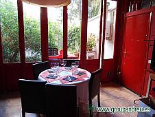 local-en-alquiler-en-encarnacio-gracia-en-barcelona-205699545
