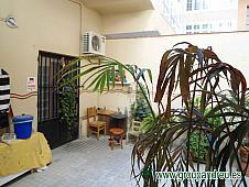 local-en-alquiler-en-gomis-gracia-en-barcelona-205673829