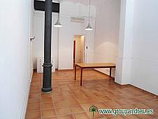 local-en-lloguer-gomis-vallcarca-a-barcelona-205382004