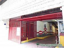 Garaje en venta en calle Casp, Eixample en Barcelona - 205381454
