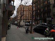 Local en venta en calle Ausias March, Eixample en Barcelona - 204177725