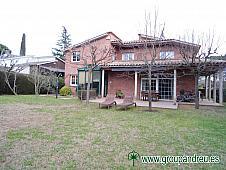 Fachada - Casa en venta en calle , Sant Antoni de Vilamajor - 204390848