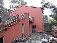 Fachada - Casa rural en venta en calle Can Martorell, Dosrius - 224817338
