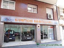 Local en alquiler en calle Fresser, Camp de l´Arpa en Barcelona - 205525768