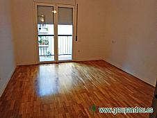 petit-appartement-de-vente-a-travessera-de-d-alt-vila-de-gracia-a-barcelona-221494346