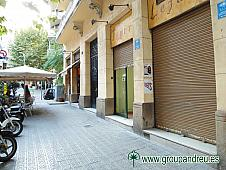 local-comercial-en-alquiler-en-republica-argentina-gracia-nova-en-barcelona-224264920
