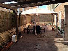 Patio - Piso en alquiler en Barrio Zarzalejo en Arroyomolinos - 249119889