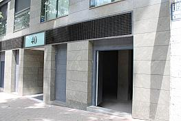 Commercial premises for rent in Argüelles in Madrid - 280701580
