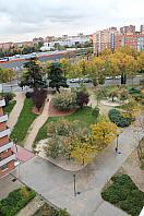 Wohnung in verkauf in San Fermín in Madrid - 352624618