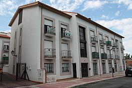 Flat for rent in Collado Villalba - 356644918