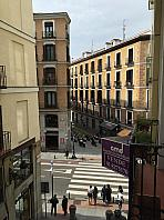 Flat for sale in Sol in Madrid - 278120331