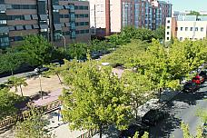 flat-for-rent-in-simancas-in-madrid-205230487