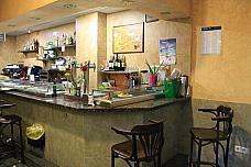 salon-local-en-alquiler-en-palos-de-moguer-en-madrid-224527815