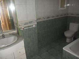 Baño - Piso en venta en calle Abad Sola, Beniopa en Gandia - 264376051