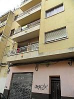 Fachada - Piso en venta en calle Sant Lluis de Gonzaga, Beniopa en Gandia - 264376719