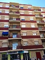 Fachada - Piso en venta en calle Pintor Josep Ribera, Beniopa en Gandia - 264380185
