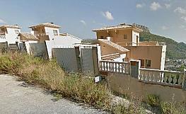 Foto - Casa adosada en venta en Calpe/Calp - 343851536