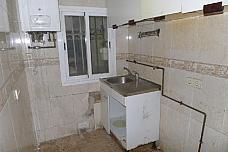 cocina-piso-en-venta-en-manuel-maroto-madrid-201098475