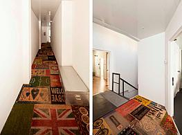 Oficina en alquiler en calle De Miquel i Badia, La Salut en Barcelona - 349830584