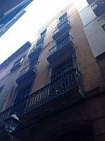 Piso en alquiler en calle De la Lleona, El Gótic en Barcelona - 355099456
