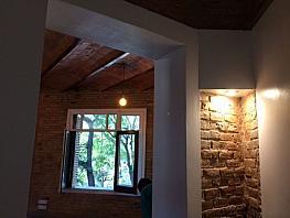 Estudio en alquiler en calle Laietana, Ciutat vella en Barcelona - 361476154