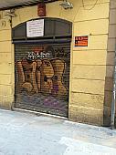 local-en-alquiler-en-tiradors-born-santa-caterina-en-barcelona-207681226