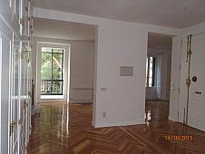 flat-for-rent-in-hermosilla-recoletos-in-madrid-216858703