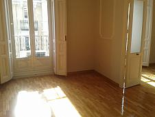 flat-for-rent-in-ayala-recoletos-in-madrid-226266057