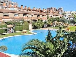 Bungalow for sale in calle Cabo Huertas, Cabo de las Huertas in Alicante/Alacant - 381486510