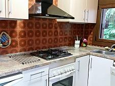 Foto - Casa rural en venta en calle Sin Zona, Prades - 244117077