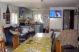 Foto - Casa en venta en urbanización Els Garrigots, Alforja - 264943441