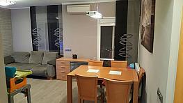 Piso en venta en calle De Francesc Macià, Molí de vent en Vilanova i La Geltrú - 348617144