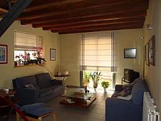 Haus in verkauf in Vilanova i La Geltrú - 200054040
