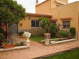 Freistehendes haus in verkauf in calle De la Ginesta, Vilanova i La Geltrú - 200054247