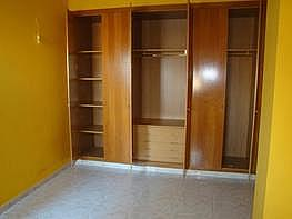 Wohnung in verkauf in calle Mossen Joan Avinyö, Cubelles - 200055114
