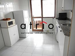 Foto - Piso en alquiler en calle Dávilacastros, Santander - 331681714