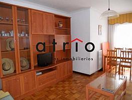 Foto - Piso en alquiler en calle Dávilacastros, Santander - 331681831