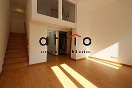 Foto - Piso en alquiler en calle Centropuertochico, Centro en Santander - 335709536